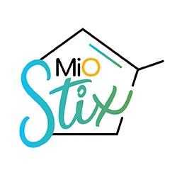 MiO Stix