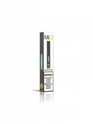 MiO Stix Icy Banana 50MG