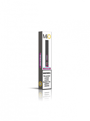 MiO Stix Icy Blue Razz 50MG