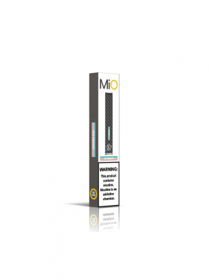 MiO Stix Icy Peach 50 MG