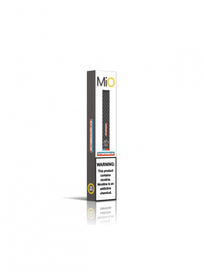 MiO Stix Icy Watermelon 50MG