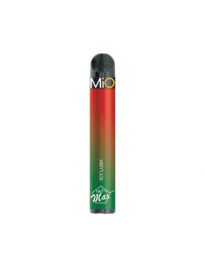 MiO Max Icy Lush