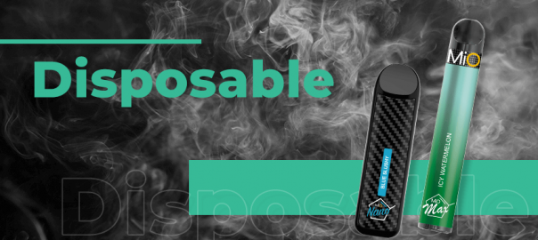 Best Disposable Vapes